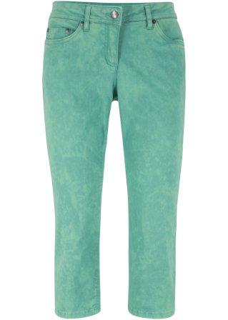 Model ~ Abbigliamento_0c3045