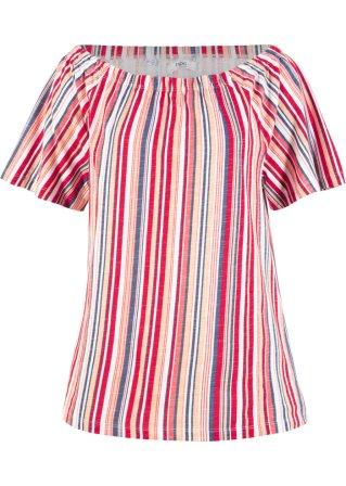 Model ~ Abbigliamento_0c1514