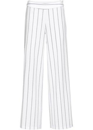 Professionale Pantalone palazzo