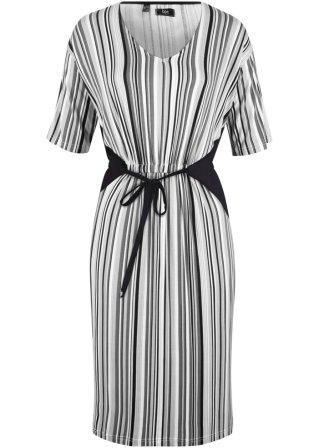 Model ~ Abbigliamento_0c2492