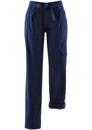 Elegante Pantaloni