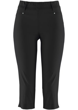 Model~Abbigliamento_a2390