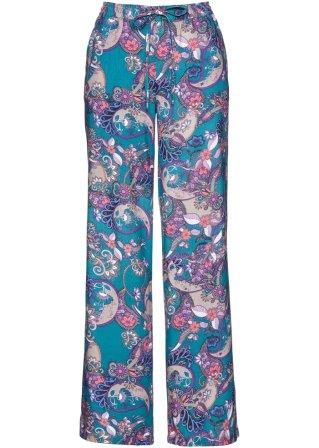 Model~Abbigliamento_a2082