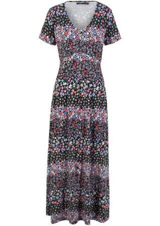 Model ~ Abbigliamento_0c6081