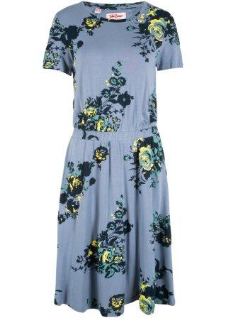 Model ~ Abbigliamento_0c2307