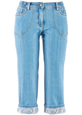 Model~Abbigliamento_a3561