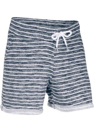 Spedizione gratuita Pantaloncino in felpa