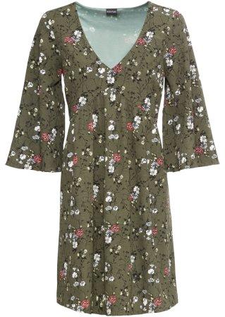 Model ~ Abbigliamento_0c6532
