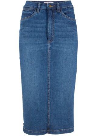Model~Abbigliamento_a5747