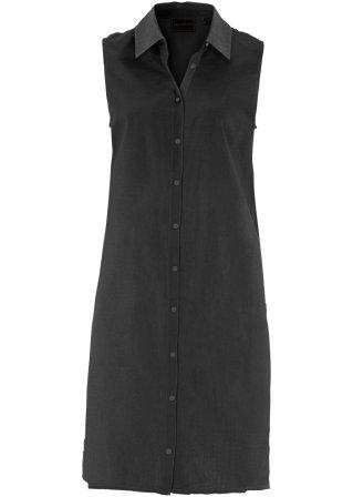 Model ~ Abbigliamento_0c3138