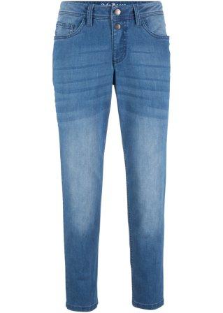 Cheap emergenza Jeans ecosostenibile con poliestere riciclato Boyfriend
