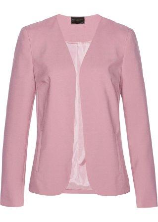 Model~Abbigliamento_a6217