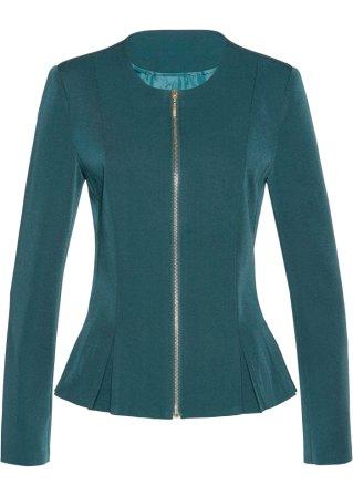 Model~Abbigliamento_a6614