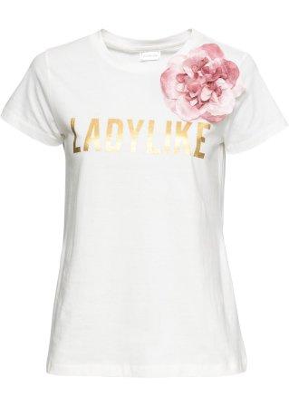 Model ~ Abbigliamento_0c2169