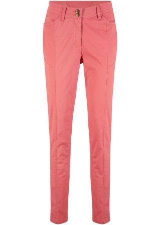 Pantalone ultra elasticizzato
