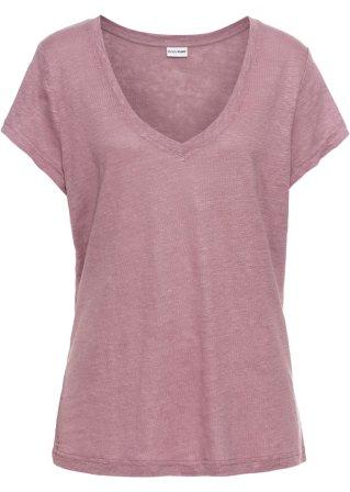 Model~Abbigliamento_a3755