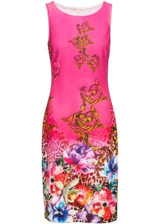 Model ~ Abbigliamento_0c4723