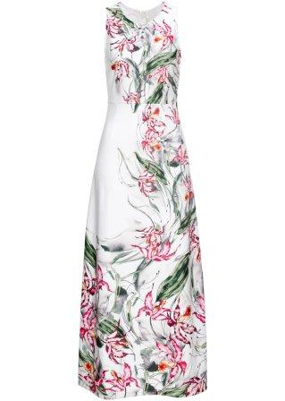 Model~Abbigliamento_a6567