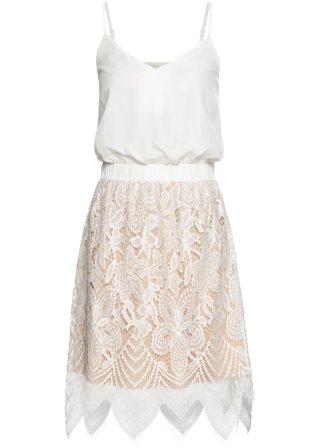Model ~ Abbigliamento_0c6537