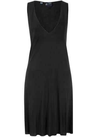 Model~Abbigliamento_a2489