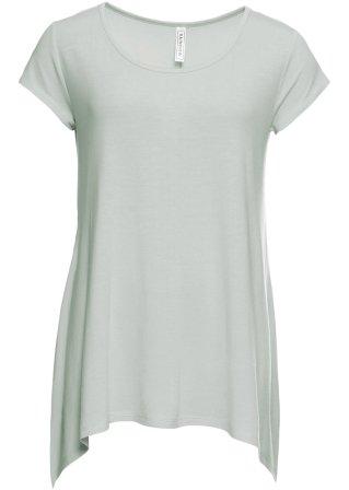 Model~Abbigliamento_a2331
