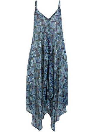 Model~Abbigliamento_a4611