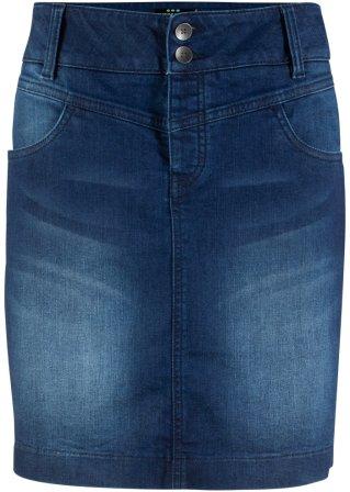Model~Abbigliamento_a5460