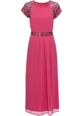 Model ~ Abbigliamento_0c7421