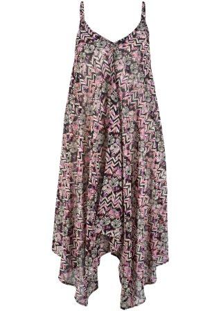Model ~ Abbigliamento_0c4171