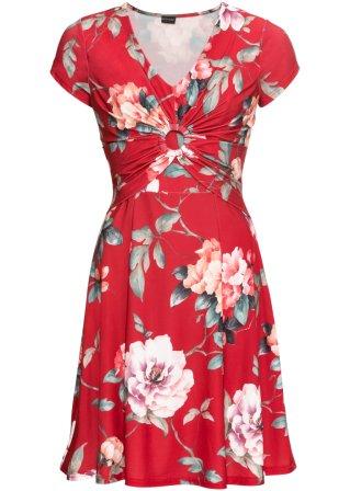 Model ~ Abbigliamento_0c5783
