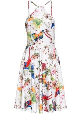 Model ~ Abbigliamento_0c6290