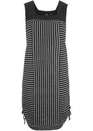 Model ~ Abbigliamento_0c3998