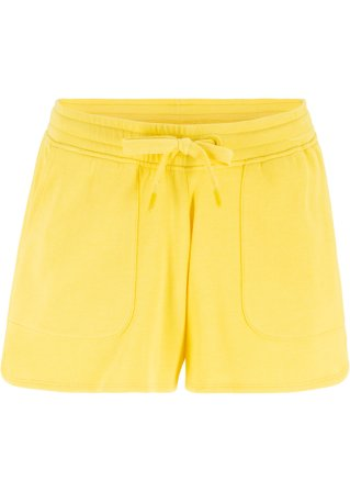 Mese Prodotti Promozionali Pantaloncino in felpa con coulisse e laccetto