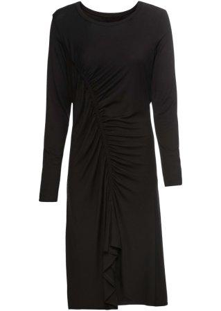Model ~ Abbigliamento_0c7186