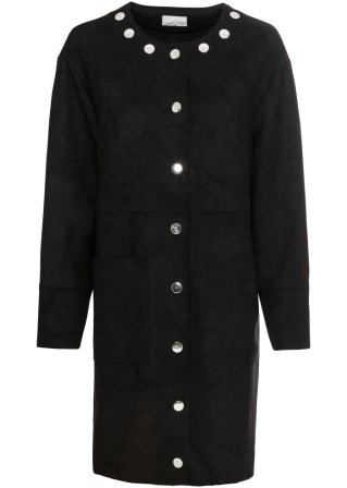 Best Value Cappotto