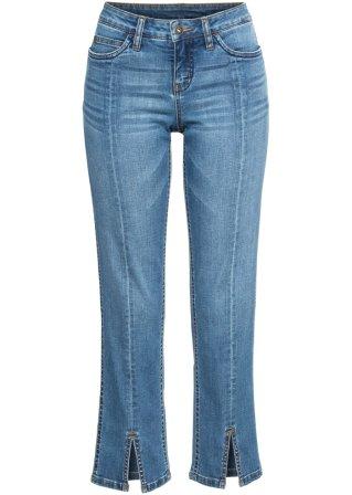 Model~Abbigliamento_a4000
