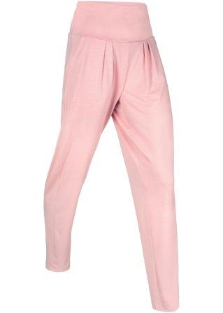 Pantaloni alla turca per wellness livello 1