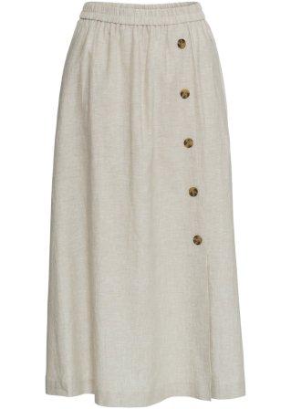 Model ~ Abbigliamento_0c5281