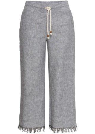 Humble Prezzo Pantalone ampio