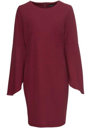Model ~ Abbigliamento_0c6670