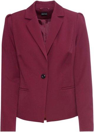 Model~Abbigliamento_a6615