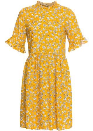 Model ~ Abbigliamento_0c4892