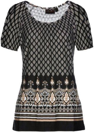 Model~Abbigliamento_a3586