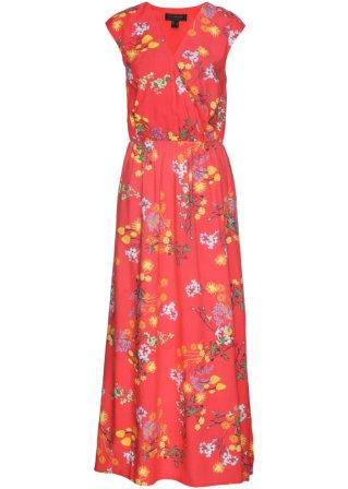 Model ~ Abbigliamento_0c6579