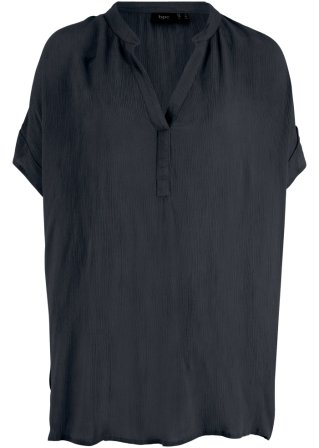 Model ~ Abbigliamento_0c3735