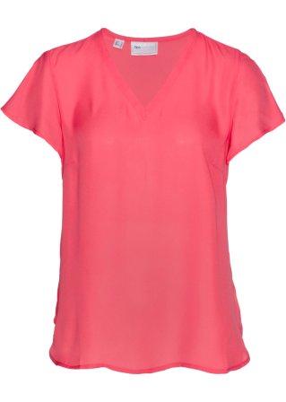 Model~Abbigliamento_a2669