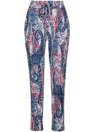 Best-selling Pantalone