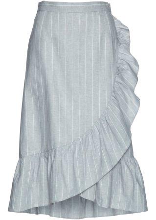 Model ~ Abbigliamento_0c5111