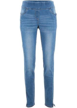 Model~Abbigliamento_a3894