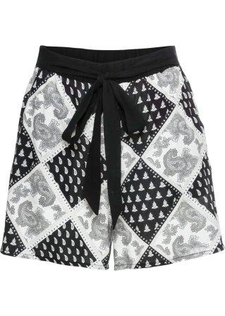 Popolare Shorts